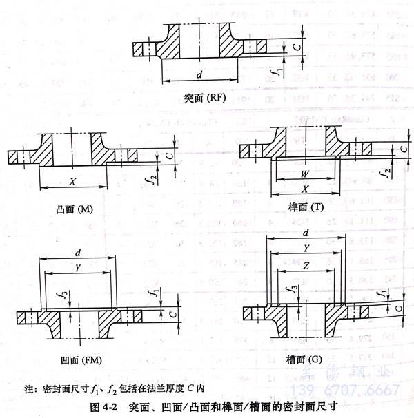 图 2.jpg