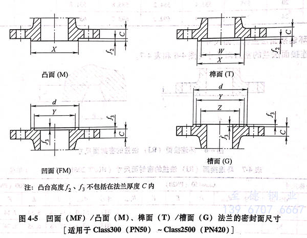 图 5.jpg