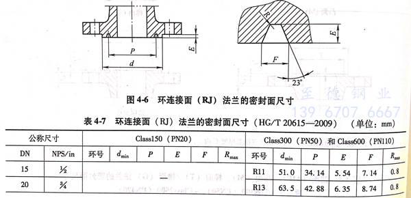 图 6.jpg